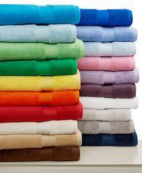 Wholesale Home Textile: 100% Cotton Bath Towels