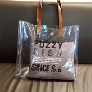 Wholesale bag: Jelly Bag