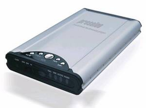 Wholesale hard disk: High Quality Hard Disk Multi-Media Player
