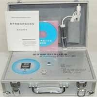 Wholesale quantum magnetic analyzer: 2011 NEW Free Shipping Quantum-Analyzer(21 Projects)