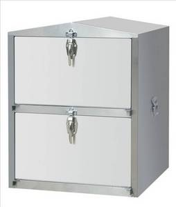 Wholesale Food Steamers: Seafood Steam Cabinet
