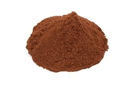 Wholesale cocoa powder: Cocoa Powder