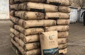 Wholesale Bitumen: Asphalt Grade