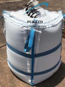 Wholesale atmospheric to water: Cutback Bitumen MC30