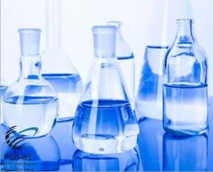 Wholesale chlorinated paraffin: Normal Paraffin Origin