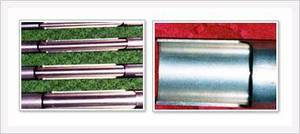 Wholesale tv table: Stainless Steel Fine Tubes/Cylinder Tubes/Fine Tubes & Bar