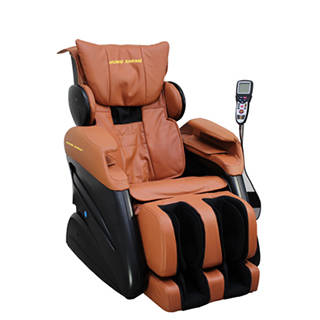 massage bed: Sell Shiatsu Massage Chair