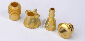 Wholesale brass: Brass Components