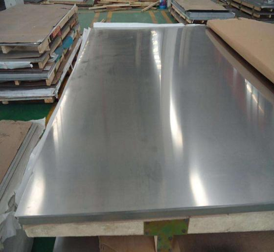 Sell 201 304 310 316 stainless steel sheet and plates