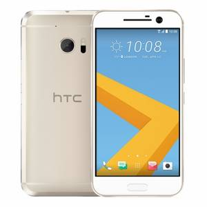 Wholesale cloning: Wholesale Clone HTC 10 4+64GB M10H 4G LTE Single SIM Android 6.0