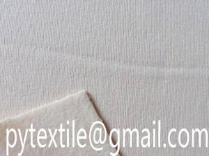 Wholesale fleece fabric: Bamboo Fabric  Fleece