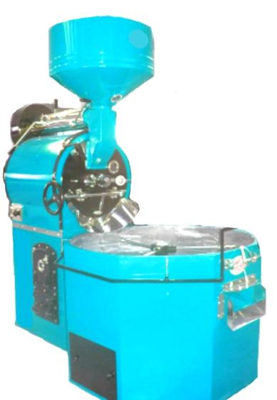 Sell Commercial Coffee Roaster 40 kg