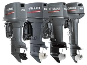 Wholesale motor: New-Used Yamaha,Suzuki,Honda ,Mercury 4-Stroke Outboard Motors