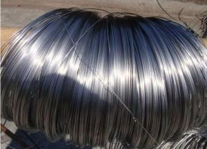 Wholesale pickles: High Quality Titanium Wires, Pickling or Polished To Shinny