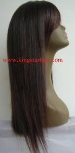 Wholesale Wigs: High Quality European Hair Jewish Wigs