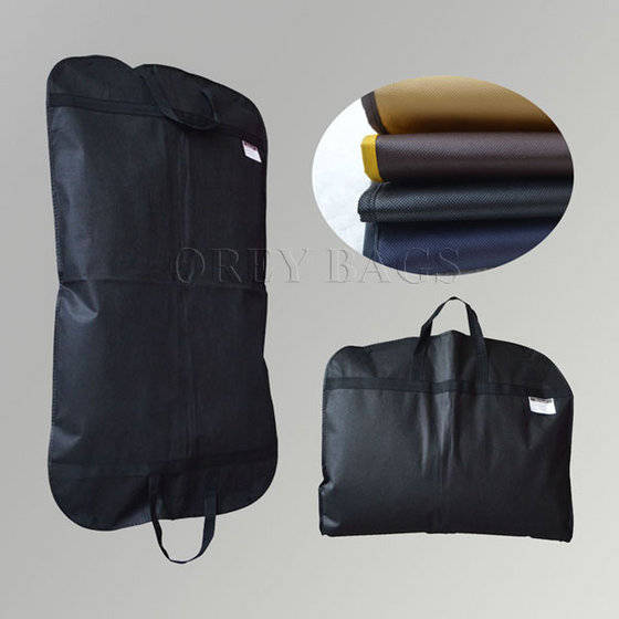 Sell garment bag, suit cover