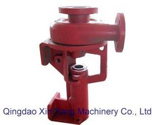 Wholesale Other Manufacturing & Processing Machinery: CNC Machining & Lathe Machining Pump Parts