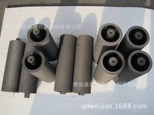 Wholesale casting mould: Graphite Mould for Copper Continuous Casting