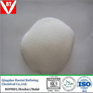 Wholesale calcium lactate: Nutrition Enhancer Calcium Supplement Calcium Lactate Food Grade