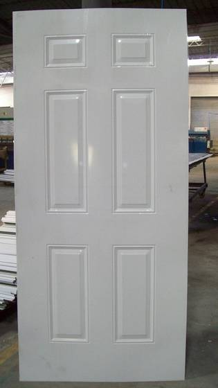 Offer metal door skin (galvanized steel door skin) & Offer metal door skin (galvanized steel door skin)(id:23424788) - EC21