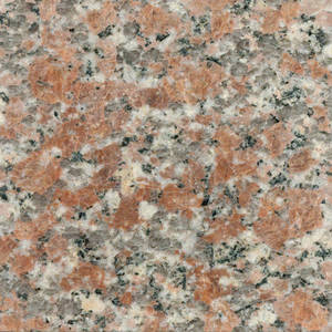 Wholesale Quarry Stone & Slabs: Stone Products (Granite, Paving Stone Etc. )
