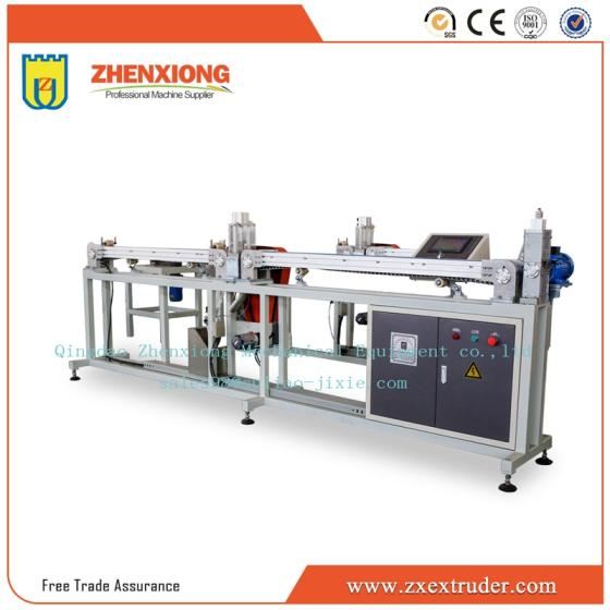 Sell Seal Strip Inserting Machine for Gasket