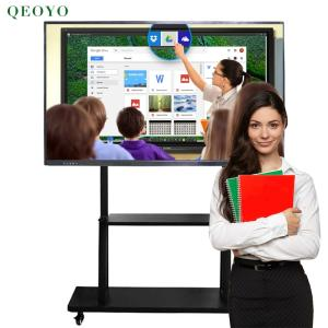 Wholesale wooden pallet: Customized Interactive Whiteboard Prices with Factory Direct Sale Price