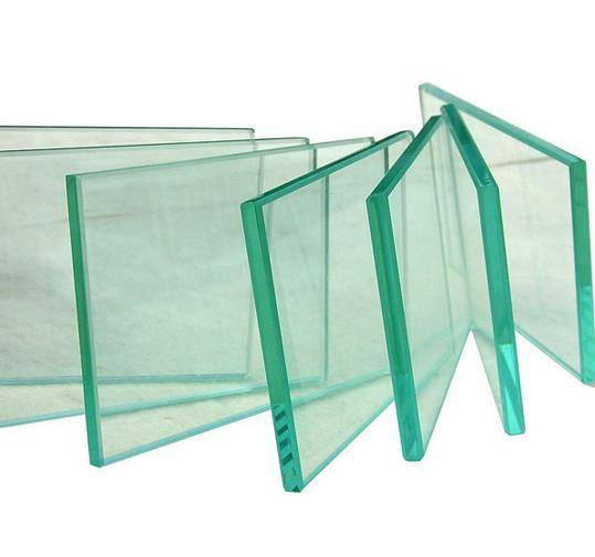 Sell sell float glass plants, EPC,
