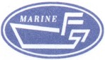 Qinhuangdao Fullshine Marine Co., Ltd.