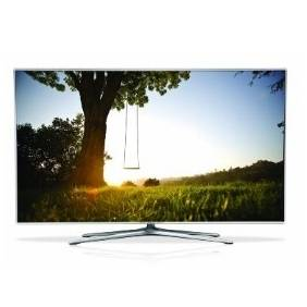Wholesale 1080p: Samsung UN65F6300 65-Inch 1080p 120Hz Slim Smart LED HDTV