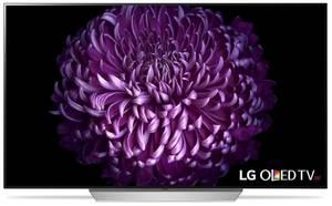 Wholesale magic slim: LG Electronics OLED65C7P 65-Inch 4K Ultra HD Smart OLED TV