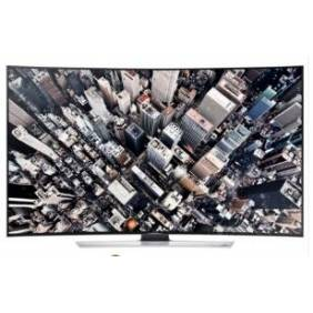 Wholesale 4k tv: Samsung 4K UHD JU6500 Series Smart TV Wholesale Price in China