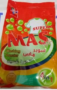 Wholesale detergent powder: Washing Detergent Soap  Powder