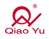 Qiaoyukorea Co., Ltd.