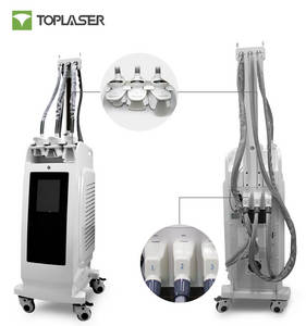 Wholesale slim body: Non-surgical Vacuum Freezing Cryolipolysis Fat Reduction Body Slimming Weight Loss Machine