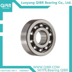 Wholesale Ball Bearings: Sealed Deep Groove Ball Bearing