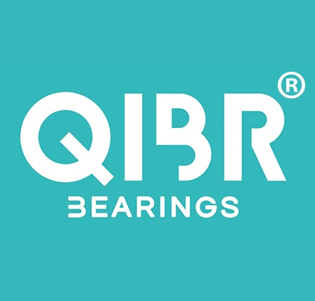 Luoyang QIBR Bearing Co.,LTD