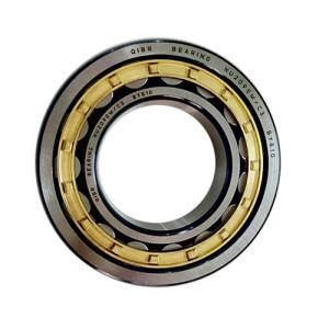 Wholesale retainer roller: High Precision Cylindrical Roller Bearing