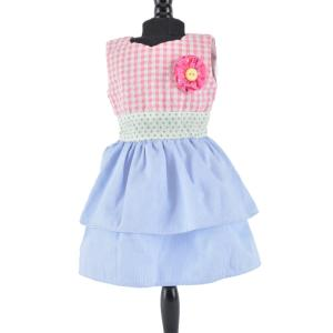 Wholesale dolls: Girl Doll Cloth