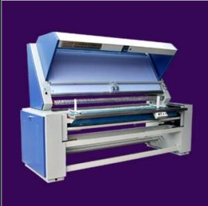 Wholesale Other Manufacturing & Processing Machinery: Fabric Inspection Machine NH-1900