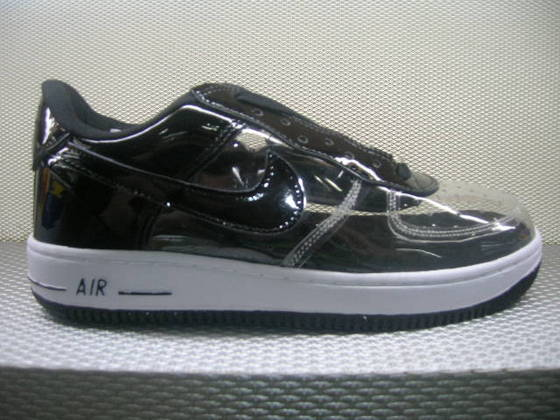 size 40 56a69 3ad95 Sports Shoes,Clear Air Force One ,AF1,Sneaker,Foorwear,Bape ...