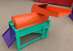 Wholesale corn maize: Corn Thresher Maize Thresher
