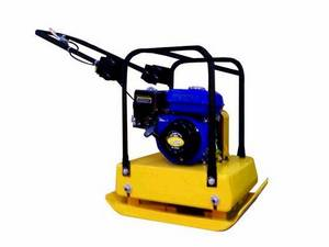 Wholesale plate compactor: Plate Compactor CNP140