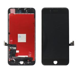 Wholesale mobile phone flex cable: Mobile Phone LCD Screen for Iphone7plus Screen LCD Replacement Cracked Screen