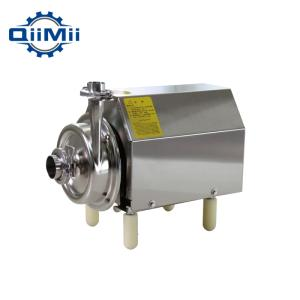 Wholesale centrifugal: Hygienic Centrifugal Pump
