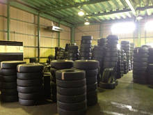 Wholesale scrap tire: Brand New and Used Tyres (Tires) Whole Scrap Tyres