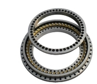 Wholesale High Precision Bearings: ZKLDF200 Rotary Table Bearing,ZKLDF200 Bearing SIZE 200x300x45mm