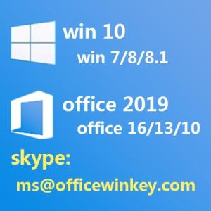 Wholesale office 2013 home: Microsoft Windows 8.1 Home Office 2013 Hs 100 % Online Activation Key