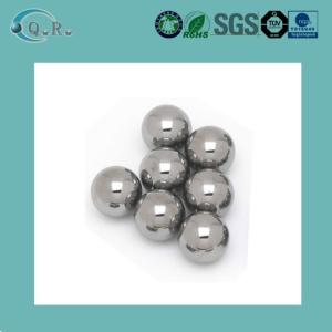 Wholesale stainless steel balls: Stainless Steel Ball
