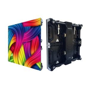 Wholesale video wall led display: LED Video Wall, LED Display, Indoor LED Display